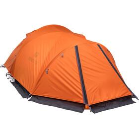 Marmot Thor 3P Tent Blaze